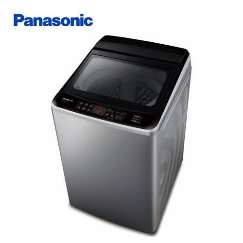 Panasonic  15KG變頻洗衣機  NA-V150GT-L
