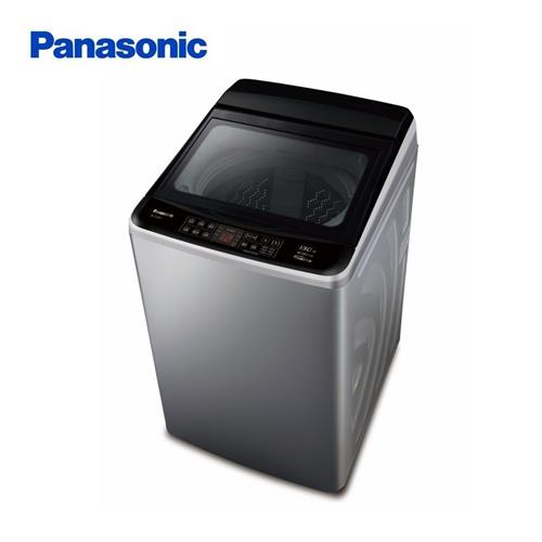 Panasonic 13KG 變頻洗衣機  NA-V130GT-L