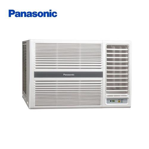Panasonic 窗型變頻冷暖空調  CW-P36HA2