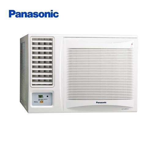 Panasonic 窗型變頻單冷空調  CW-P68LCA2