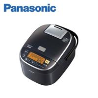 Panasonic10人壓力IH電子鍋  SR-PX184