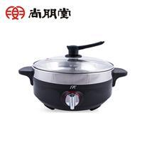 尚朋堂6L養生蒸煮鍋  ST600S