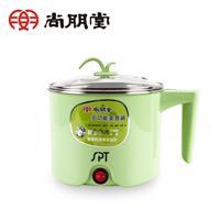 尚朋堂1.5L不鏽鋼美食鍋  SSP1588