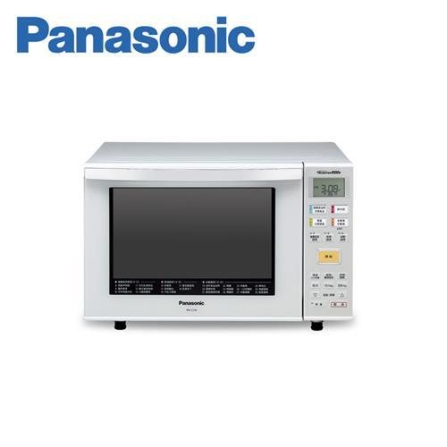 Panasonic 23L變頻燒烤微波爐  NN-C236