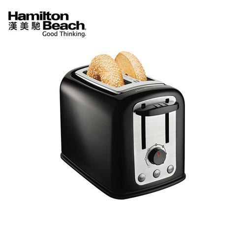 Hamilton Beach厚片烤麵包機  22444