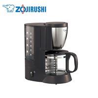象印六人份咖啡機  ECAJF60