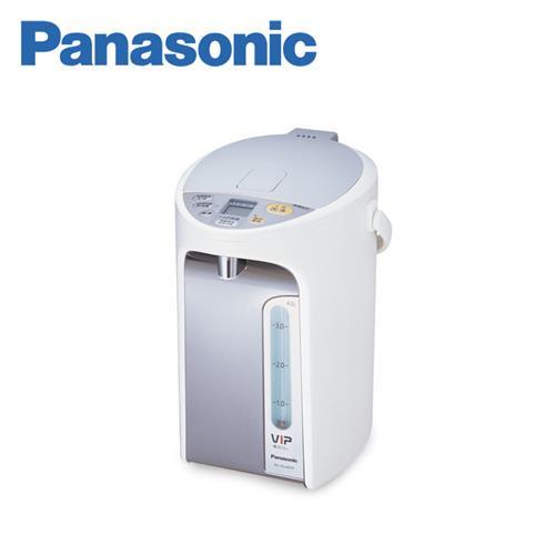 國際3L微電腦電熱水瓶-節 NC-HU301P