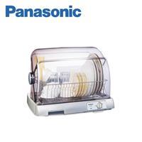 Panasonic陶瓷式烘碗機  FD-S50SA
