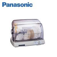 Panasonic烘碗機  FD-S50F