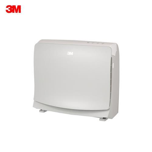 3M淨呼吸FA-M13空氣清淨機  FA-M13