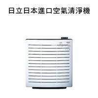HITACHI日本進口空氣清淨機  UDPJ60