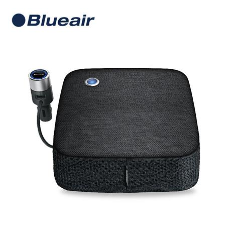 Blueair Cabin P2i 車用清靜機 CABINP2I