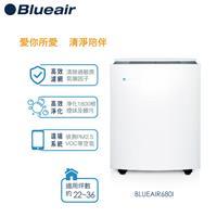 Blueair 680i 22坪清淨機  BLUEAIR680I