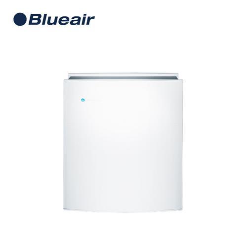 Blueair 480i 12坪清淨機  BLUEAIR480I