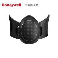 Honeywell智慧行動空氣清淨機-黑  MATW9501B