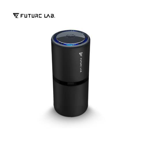 Future N6負離子空氣清淨機  N6
