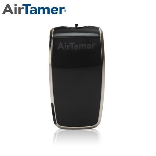 AirTamer個人負離子空氣清淨機A320黑  A320B