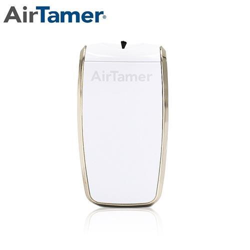 AirTamer個人負離子空氣清淨機A320白  A320W