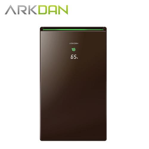 ARKDAN HEPA 高效14l清淨除濕機  DHY-GA14PC