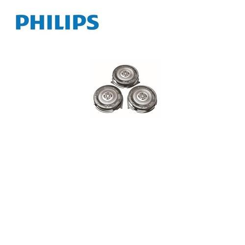 PHILIPS S3000系列刀頭3入組  SH30/51