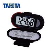 TANITA計步器  PD641RD