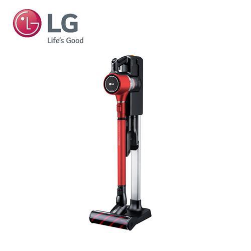 LG A9快清式無線吸塵器  A9PBED2B