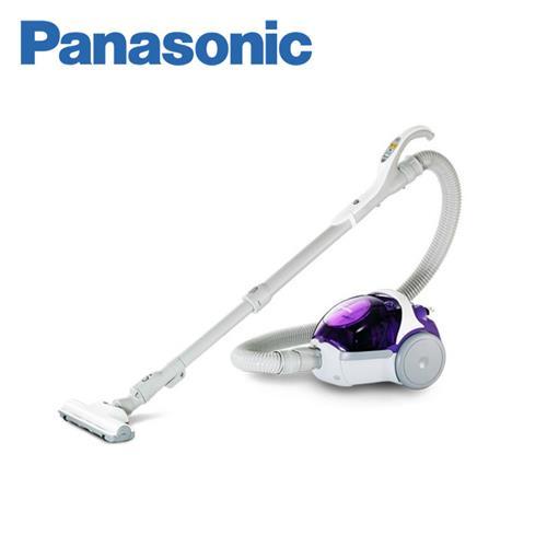 PANASONIC無紙袋吸塵器MCCL733  MC-CL733