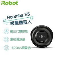 iRobot Roomba E5 吸塵機器人  ROOMBAE5
