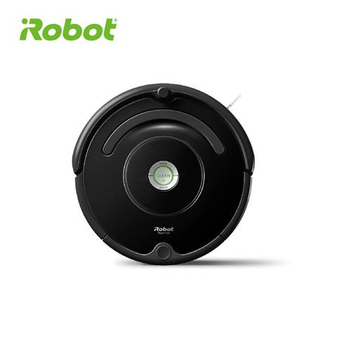 iRobot Roomba 670吸塵機器人  ROOMBA670