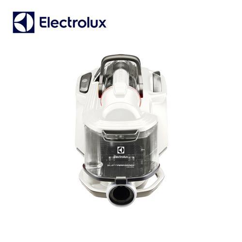 伊萊克斯吸塵器  ZSP4304PP