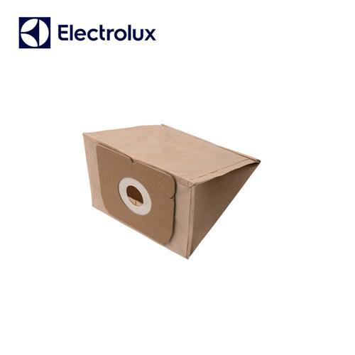 Electrolux紙袋5入  NF/E51