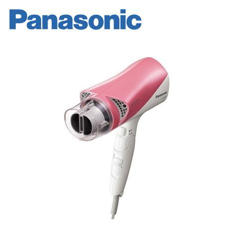 Panasonic雙負離子吹風機  EH-NE73-P