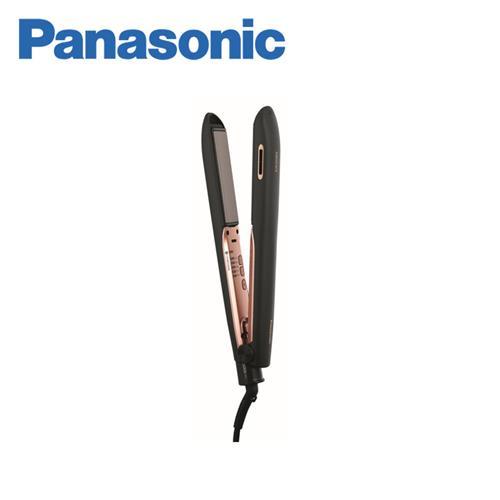 Panasonic直髮捲燙器  EH-HS99-K