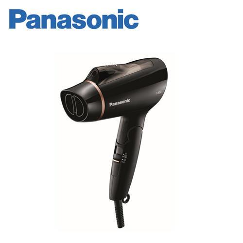Panasonic吹風機  EH-NE21-K