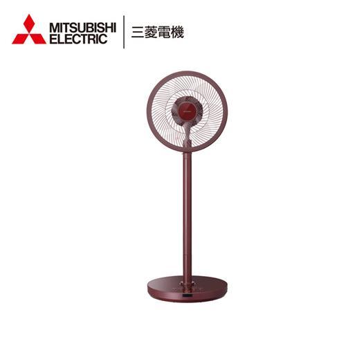 三菱電機SEASONS DC電風扇  R12A-DW-MR