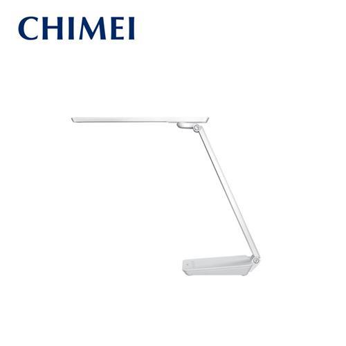 CHIMEI時尚LED護眼檯燈  LT-CT080D