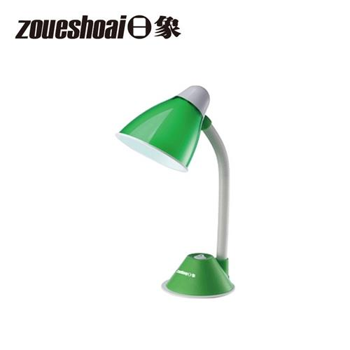 日象舒適護眼檯燈  ZOL2303
