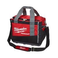 Milwaukee米沃奇 MILWAUKEE PACKOUT™15 48-22-8321 工具包