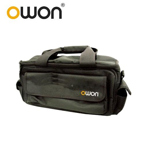 OWON 儀器攜帶包 OW201