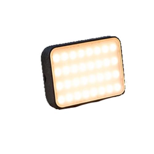 SONY LED行動電源萬用燈 CL-N810