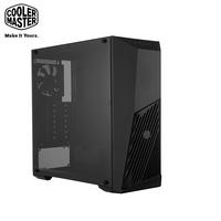 Cooler Master MasterBox K501L 電競機殼