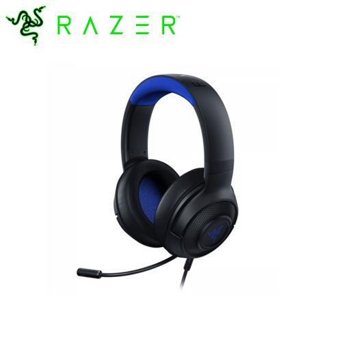 RAZER 雷蛇 Kraken 北海巨妖 X  Console電競耳機麥克風