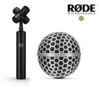 RODE 環繞式麥克風 NTSF1【公司貨】