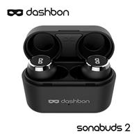Dashbon SonaBuds 2 全無線立體聲藍牙耳機