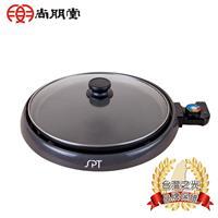尚朋堂多功能鐵板燒  STP-C320