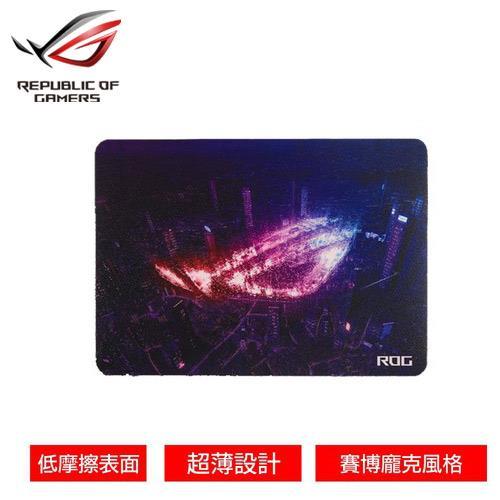 ASUS 華碩 ROG Strix Slice 遊戲滑鼠墊