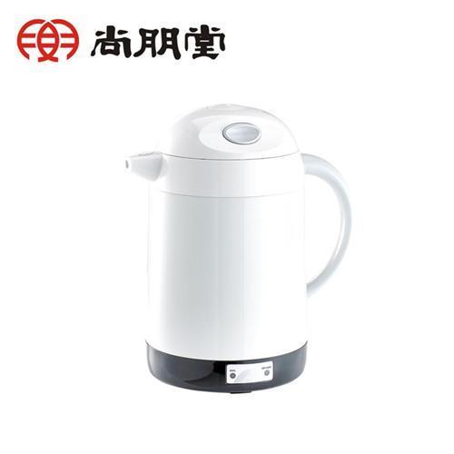 尚朋堂1.5L保溫快煮壺 SSP1533