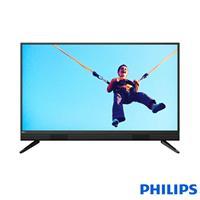 PHILIPS 32型HD多媒體LED顯示器  32PHH5553