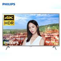 PHILIPS 55型4K聯網LED顯示器  55PUH6003