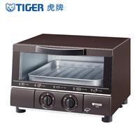 虎牌五段式電烤箱  KAEH13R